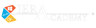 IER-Academy
